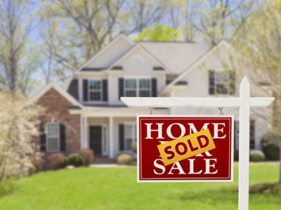 sell house fast san diego