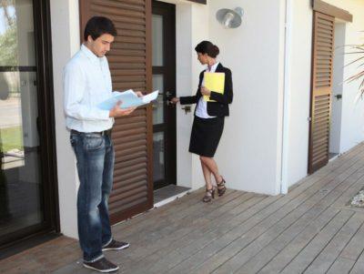 san diego investor cash home buyer