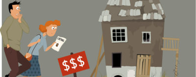 ugly house home buyers
