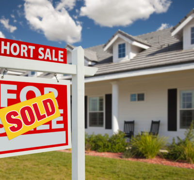 short sale san diego