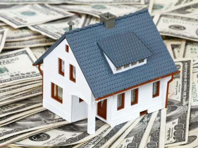 san diego we buy houses cash